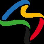 Sportsbyen Holbæk Logo